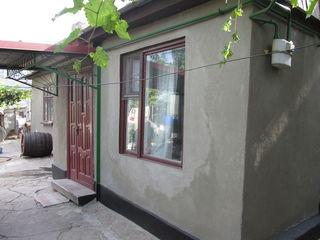 Dom v chisiniove staraia pocta