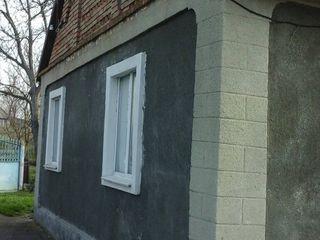 Продам дом в селе делакеу
