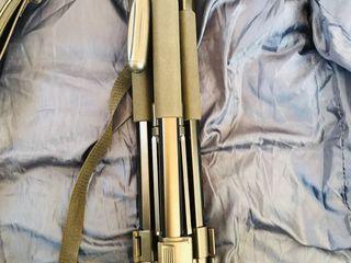 Nikon D 5300 profesional kit   T T 560 speeedlite. Tamron AF 70 300 mm F/4-5.6 Macro 1:2 yongnuo 50