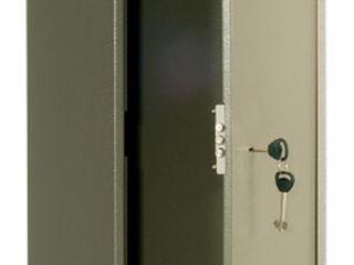 Кречет, сокол, чирок, воробей - шкафы для оружия Aiko