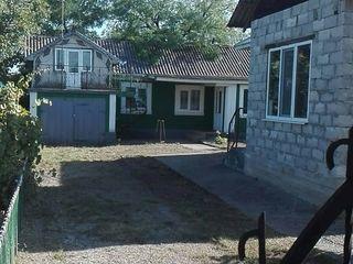 Se vinde casa în corlateni
