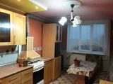 продается теплая и сухая квартира
