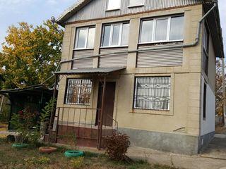 Casa de vacanta cu teren 12ari/Дача с участком 12соток