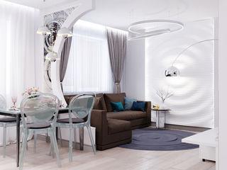 Design Interior/Дизайн Интерьера