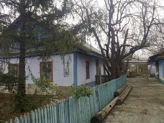 Casa buna in Slobozia (linga Tiraspol)