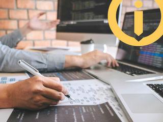 Outsourcing it | îți oferim soluții complete