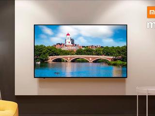 """Телевизор Xiaomi Mi TV 4C 43"""" - новое определение производительности, интеллекта и элегантности!"""