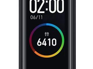 Xiaomi Mi Band 4 - 30$