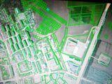 Lot de constructie 4.03ari Stauceni, Chisinau.