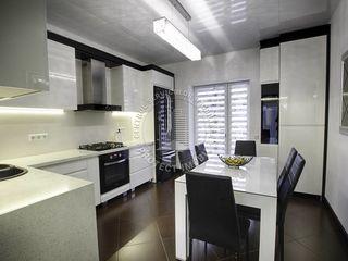 Ультра-современный, уютный  и просторный Таун хаус!