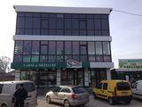 Сдается 120 kв м  в  хорошим месте, центр Singera под  бар - кафе,  караоке