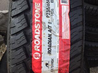 235/65/17 Roadstone