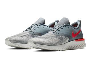 Nike original!!!