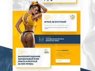 Создаем качественные сайты. Сервис и гарантия. Графический дизайн!
