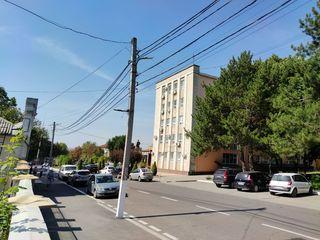 Продается недвижимость в самом центре Оргеева