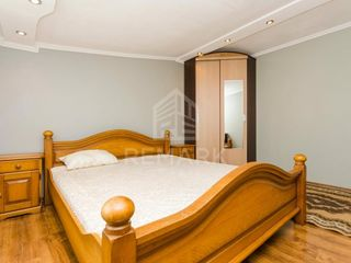 Chirie, Apartament, 3 camere , Centru , Nicolae Iorga , 400 €