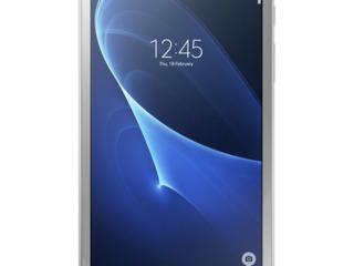 Samsung Tab A  Silver/ 8 GB/ LTE/ T285