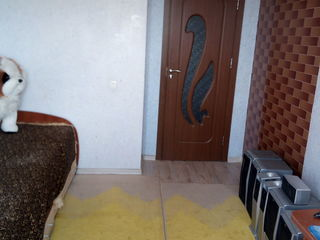 Vand apartament cu 3 camere in orasul Falesti
