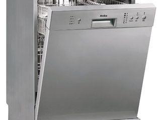 Новые посудомоечные машины. Цена-качество-сервис-время!