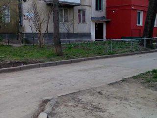 Продаю 2 комнатную квартиру. ул.Роз