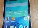 HTC Desire 510.цена 600 lei