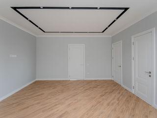 Sec. Centru! Apartament 2+living(76m2). 72.900€