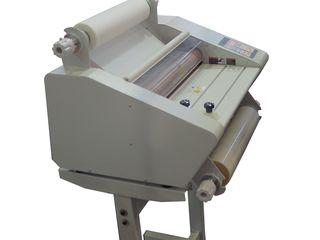 Продается новый рулонный ламинатор  FM-360