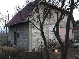 Срочно продаю дом! 22900 евро!  торг уместен!  22900 € !рассмотрем обмен! рассрочку