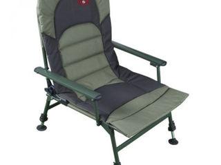 Кресла, стулья  Carp Zoom Marshal VIP Chair и многие другие.
