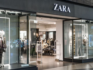 Zara , H&M , Office shoes , Ikea , Altex , Livrare din orice magazin din Romania in Moldova !!!