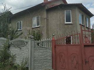 Se vinde vilă în apropiere de Chișinău