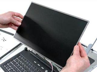 Матрицы для ноутбуков 10.1 , 11.6, 13.3, 15.6, 17.3 и другие . Гарантия!!! megacom md