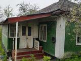 Casa de locuit in Orhei
