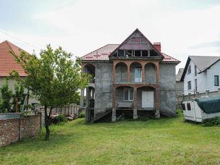 Casa, sector de elita, pamint - 7.3 ari