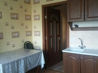 vindem apartament in stare ideala Botanica