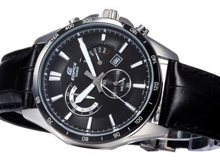Casio 510L - black Diamond - Limited edition
