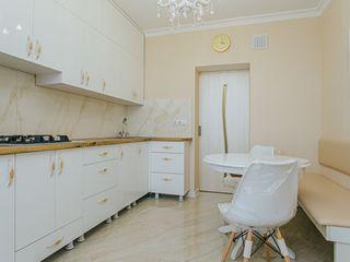 Prima Chirie!Apartament cu 1 Camera vis-a-vis de parcul Valea Trandafirilor!