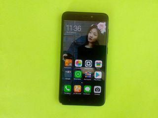 Xiaomi Redmi 4x (ORIGINAL)