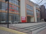 Chirie Spatiul Comercial Moscova 15/4