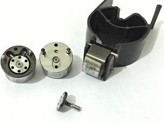 клапан управления топливной форсунки Мультипликатор
