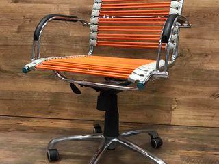 Внимание! Не упустите возможность купить Дизайнерские кресла,  уже сегодня скидка 25%