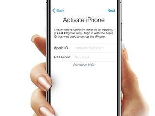 N1 Deblocare-Decodare iPhone-iCloud-Retea!