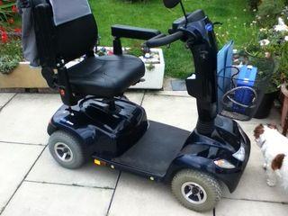 инвалидная коляска Orion Invacare!!!