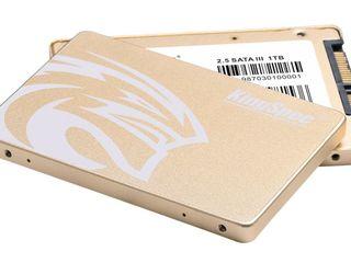 SSD la preturi reduse !!!