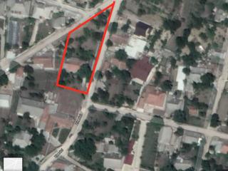 Casa Cojusna 100 m2