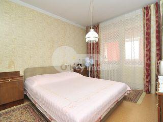 Apartament serie MS, 3 camere, 70 mp, Buiucani 42500 €!