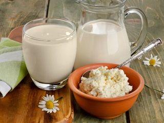 Услуга доставки- молоко с доставкой на дом