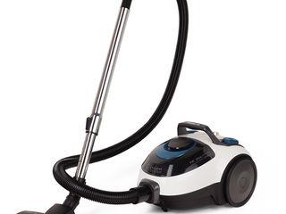 [без мешка/fara sac] aspirator пылесосы gorenje,philips,polaris,rowenta,samsung  доставка , гарантия