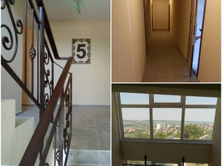 Apartament in Ialoveni urgent