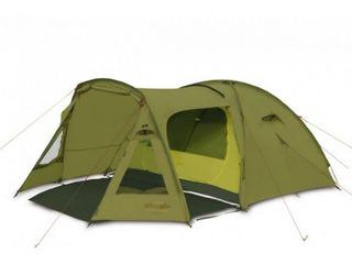 Палатки, спальники, корематы, рюкзаки. Доставка по всей Молдове. Возможность покупки в кредит.